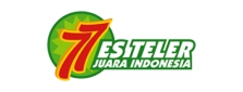 Project Reference Logo Es Teller 77